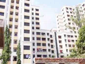 1000 sqft, 2 bhk Apartment in Swaraj Neha Annexe Bhandup East, Mumbai at Rs. 1.6900 Cr