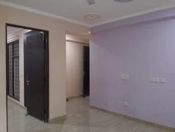 1000 sqft, 2 bhk Apartment in Builder Project PALAM VIHAR, Gurgaon at Rs. 40.0000 Lacs