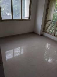 1215 sqft, 2 bhk Apartment in Samved Alpine Heights Navrangpura, Ahmedabad at Rs. 70.0000 Lacs
