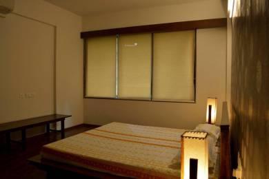 5175 sqft, 4 bhk Apartment in Risha Belvedere Jodhpur Village, Ahmedabad at Rs. 3.0100 Cr