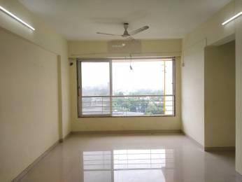 1146 sqft, 2 bhk Apartment in Builder Project Ghatkopar East, Mumbai at Rs. 1.9500 Cr