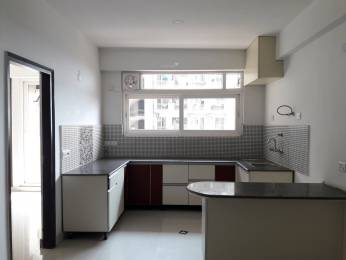 1150 sqft, 2 bhk Apartment in Builder Project Shahdara, Delhi at Rs. 78.0000 Lacs