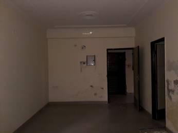 1132 sqft, 2 bhk Apartment in Builder Project Gagan Vihar, Delhi at Rs. 30.1000 Lacs