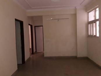1275 sqft, 3 bhk Apartment in Builder Project Gagan Vihar, Delhi at Rs. 38.1000 Lacs