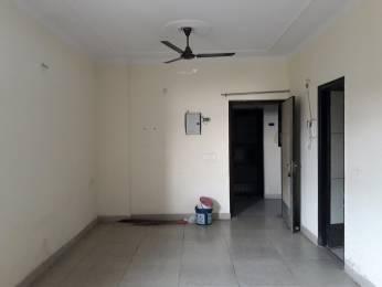 950 sqft, 2 bhk Apartment in Builder Project Gagan Vihar, Delhi at Rs. 28.0000 Lacs