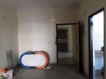 950 sqft, 2 bhk Apartment in Builder Project Gagan Vihar, Delhi at Rs. 28.0001 Lacs