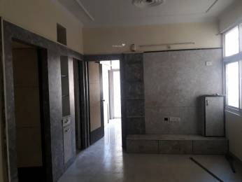 950 sqft, 2 bhk Apartment in Builder Project Gagan Vihar, Delhi at Rs. 28.9000 Lacs