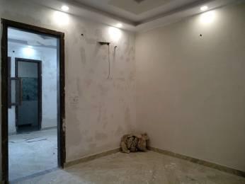 765 sqft, 3 bhk Apartment in Builder Project Bindapur, Delhi at Rs. 50.0000 Lacs