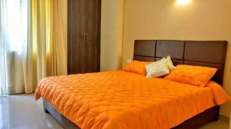 1170 sqft, 2 bhk Apartment in MR Platinum 321 Raj Nagar Extension, Ghaziabad at Rs. 40.9500 Lacs