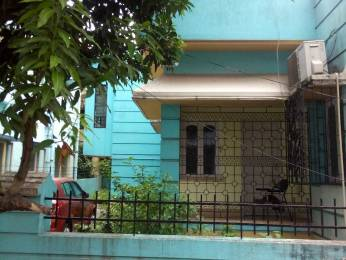 1200 sqft, 3 bhk IndependentHouse in Builder Project Salt Lake City, Kolkata at Rs. 18000