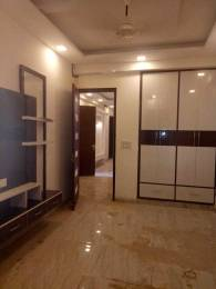 750 sqft, 1 bhk IndependentHouse in Builder Project Gyan Khand, Ghaziabad at Rs. 24.5000 Lacs