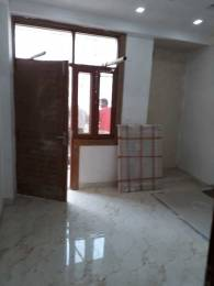 1200 sqft, 2 bhk IndependentHouse in Builder Project Gyan Khand, Ghaziabad at Rs. 31.0000 Lacs