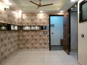 800 sqft, 3 bhk Apartment in Builder Project nawada, Delhi at Rs. 45.0000 Lacs