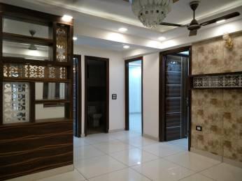 900 sqft, 3 bhk Apartment in Builder Project Burari, Delhi at Rs. 47.0000 Lacs