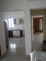 1600 sqft, 2 bhk Apartment in Baashyaam Happy Windows Poonamallee, Chennai at Rs. 85.0000 Lacs