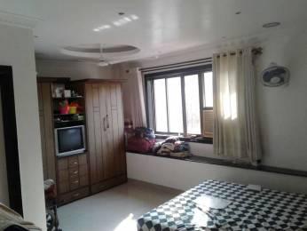 920 sqft, 2 bhk BuilderFloor in Builder Project Khar West, Mumbai at Rs. 78000