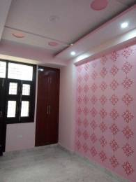 550 sqft, 1 bhk Apartment in Builder Project Shalimar Garden, Ghaziabad at Rs. 15.5000 Lacs