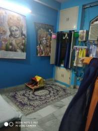 900 sqft, 2 bhk Apartment in Swaraj Sai Apartments Rajendra Nagar, Ghaziabad at Rs. 22.0000 Lacs