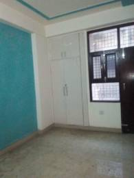 550 sqft, 1 bhk Apartment in Builder Project Shalimar Garden, Ghaziabad at Rs. 15.7500 Lacs