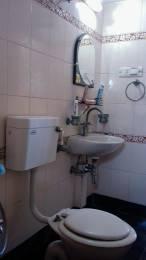 1165 sqft, 2 bhk Apartment in Keventer Westwind Garia, Kolkata at Rs. 21000