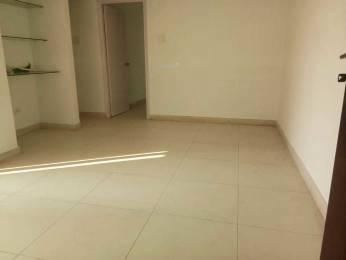 929 sqft, 1 bhk Apartment in Ganguly 4 Sight Model Town Garia, Kolkata at Rs. 48.0000 Lacs
