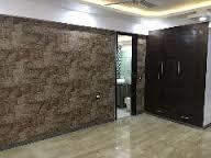 2456 sqft, 4 bhk Apartment in Builder Project Sector 24 Dwarka, Delhi at Rs. 2.1100 Cr