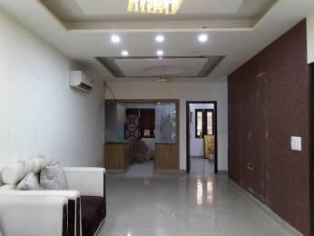 1100 sqft, 3 bhk Apartment in DDA Meera Apartment Paschim Vihar, Delhi at Rs. 35000
