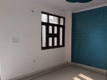425 sqft, 1 bhk Apartment in Builder Project Madhu Vihar, Delhi at Rs. 15.0000 Lacs