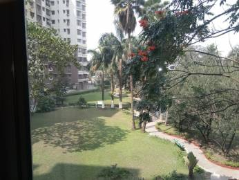 1499 sqft, 3 bhk Apartment in Keventer Westwind Garia, Kolkata at Rs. 1.1500 Cr