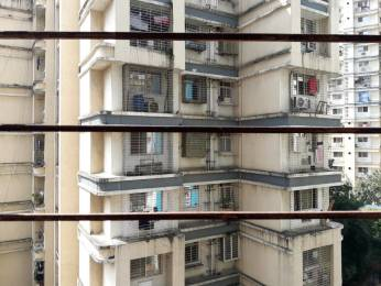 620 sqft, 1 bhk Apartment in Om Sai Plaza Palghar, Mumbai at Rs. 58.0000 Lacs