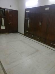 1500 sqft, 3 bhk Villa in Builder Project Paschim Vihar, Delhi at Rs. 7.2500 Cr
