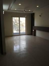 4950 sqft, 4 bhk BuilderFloor in Shubham Shubhbhoomi Villas Punjabi Bagh, Delhi at Rs. 9.0000 Cr