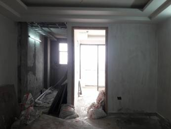 900 sqft, 3 bhk Apartment in Builder Project Govindpuri, Delhi at Rs. 43.5000 Lacs