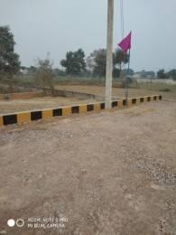 1080 sqft, Plot in Builder Project Noida, Delhi at Rs. 30.0000 Lacs