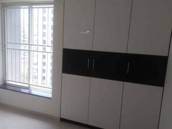 1090 sqft, 2 bhk Apartment in Bhandari Kaasp Countyy Wakad, Pune at Rs. 67.0000 Lacs