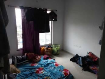 1287 sqft, 1 bhk Apartment in Kolte Patil 24K Sereno Buildings C And D Baner, Pune at Rs. 1.0500 Cr