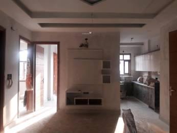850 sqft, 3 bhk Apartment in Builder Project Budh Vihar, Delhi at Rs. 68.0000 Lacs