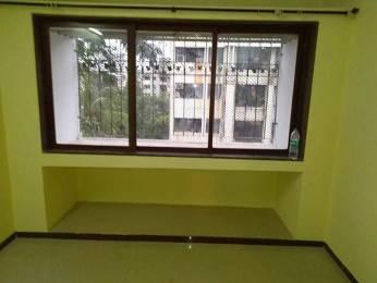 600 sqft, 1 bhk Apartment in Sethia Sea View Goregaon West, Mumbai at Rs. 28000