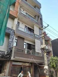 850 sqft, 2 bhk BuilderFloor in B M Aggarrwal Home Sector 24 Rohini, Delhi at Rs. 85.0000 Lacs