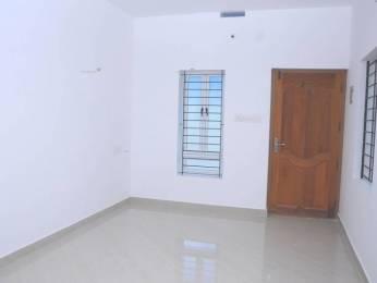 1200 sqft, 2 bhk Villa in Builder Project Neelambur, Coimbatore at Rs. 48.0000 Lacs