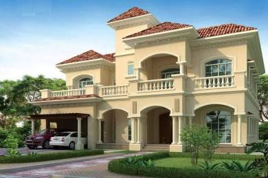 1800 sqft, 4 bhk Villa in Adani The North Park Near Vaishno Devi Circle On SG Highway, Ahmedabad at Rs. 5.8000 Cr