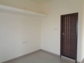 1800 sqft, 3 bhk Villa in Builder Project Coimbatore, Coimbatore at Rs. 47.0000 Lacs