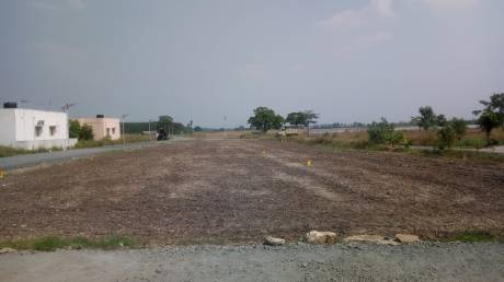 1900 sqft, Plot in Builder Project Kovilpalayam, Coimbatore at Rs. 13.5000 Lacs