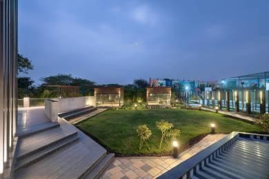 950 sqft, 1 bhk Apartment in Namrata Life 360 Degree Rahatani, Pune at Rs. 62.0000 Lacs