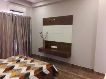 1181 sqft, 3 bhk Apartment in Hawelia Valenova Park Techzone 4, Greater Noida at Rs. 51.4500 Lacs
