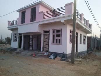 900 sqft, 3 bhk IndependentHouse in Satyam G R Garden Sector 16 Noida Extension, Greater Noida at Rs. 42.0000 Lacs