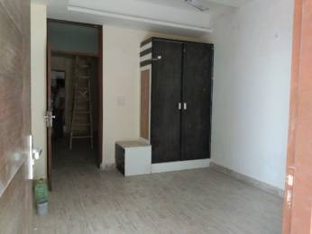 1015 sqft, 2 bhk Apartment in Suryansh Surya Appartment 1 Sector 104, Noida at Rs. 32.0000 Lacs