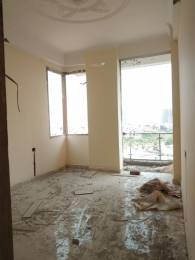 1500 sqft, 2 bhk Apartment in Builder Project Sector 43, Noida at Rs. 46.0000 Lacs