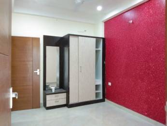 550 sqft, 1 bhk Apartment in Builder Project Sector 43, Noida at Rs. 18.0000 Lacs