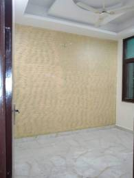 550 sqft, 1 bhk Apartment in ABCZ East Sapphire Sector 45, Noida at Rs. 15.5000 Lacs